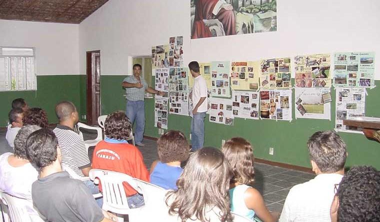 Prefeitura conclui curso de Gestão Pública no Augusto Franco