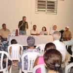 Prefeitura lança coleta seletiva no Jardim Esperança  - Agência Aracaju de Notícias