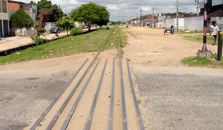 Prefeitura luta para garantir recursos para reforma da Avenida São Paulo