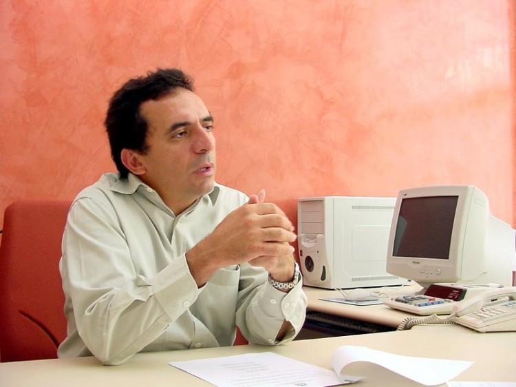 Lei de Responsabilidade Fiscal é cumprida em Aracaju