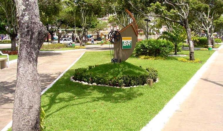 Programa de Adoção de Logradouros Públicos tem boa receptividade