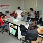 Dia do Trabalhador na PMA é comemorado com melhores condições de trabalho  - Agência Aracaju de Notícias