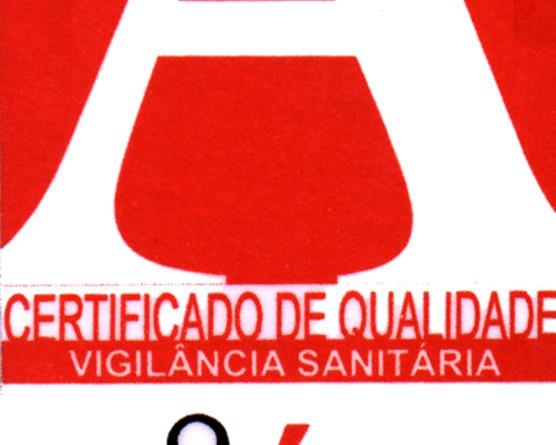 Prefeito lança hoje o selo de qualidade na área da Saúde