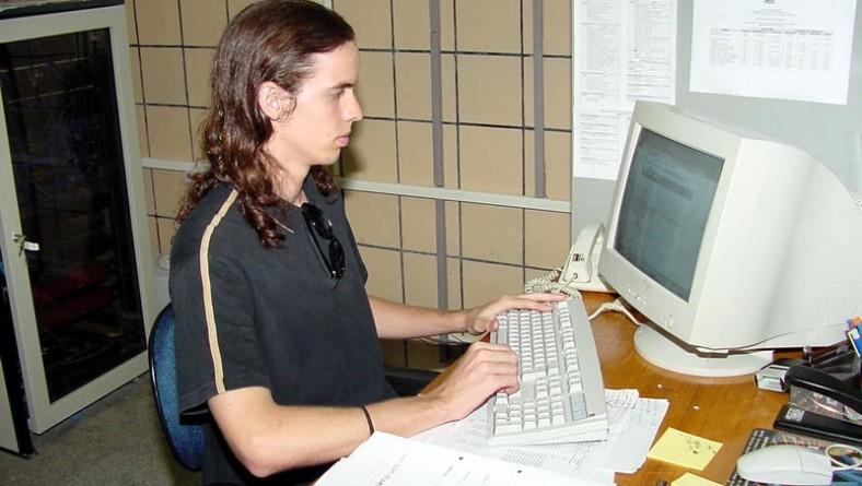 Prefeitura de Aracaju investe na política de software livre