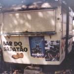 Exposição fotográfica resgata história do bairro Industrial - Reprodução: Wellington Barreto  AAN
