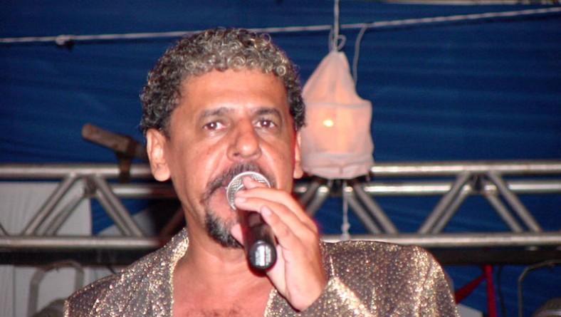Forró no palco Gerson Filho termina em grande estilo