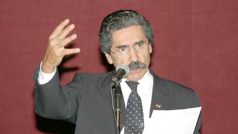 Ministro das Cidades anuncia investimentos de R$ 43,3 milhões em Aracaju