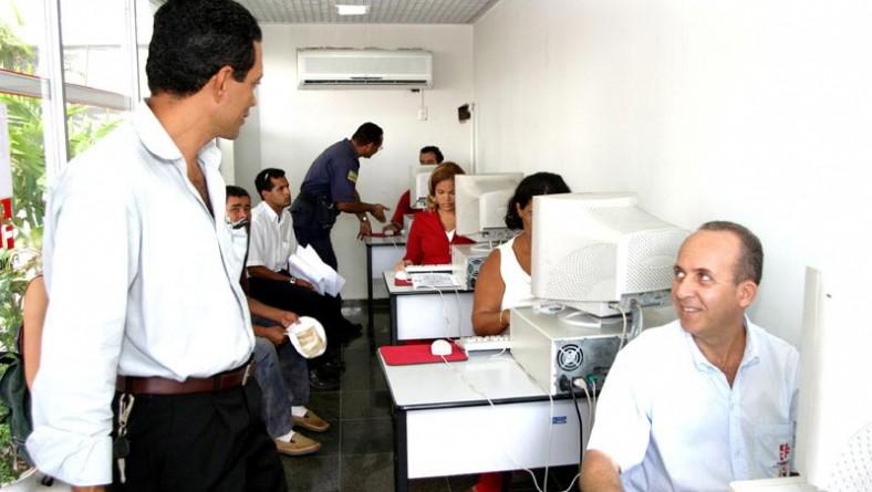Credpovo é ampliado para atender artesãos e micro empresários informais