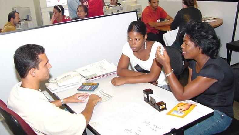 Credpovo impulsiona segmento formal e informal da economia aracajuana