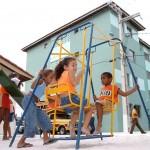 Mais 160 famílias recebem imóveis do Programa Moradia Cidadã - Fotos: Márcio Dantas