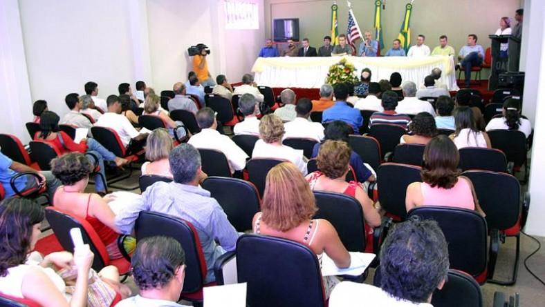Sindicalistas brasileiros e norte-americanos discutem políticas de solidariedade entre os dois países