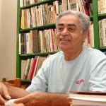escritor e jornalista