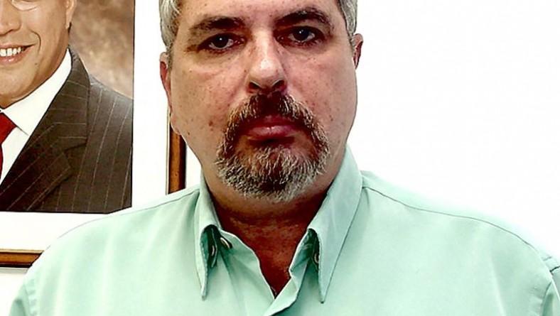 Presidente da Emurb é eleito para dirigir a Associação Brasileira de Secretários de Obras