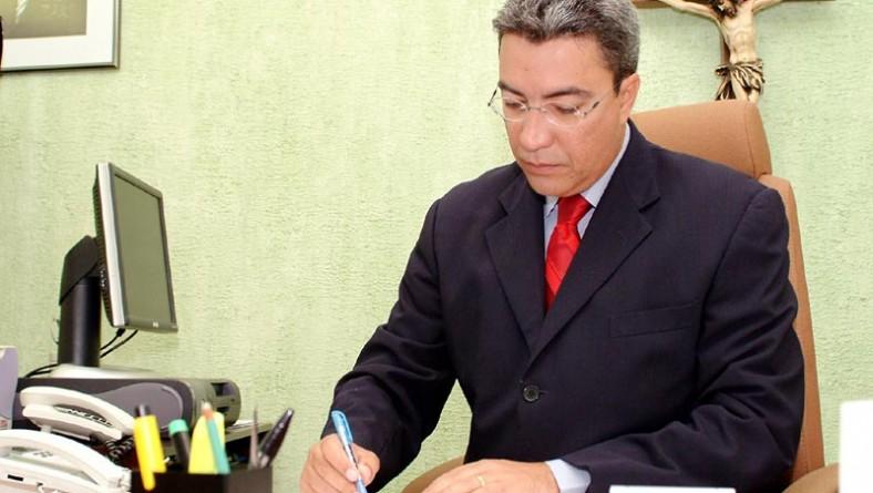 Marcelo Déda participa de Fórum Internacional na Espanha