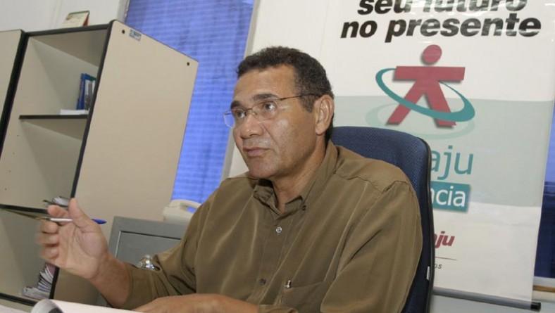 Prefeitura abre inscrições para eleição de novos membros da Aracaju Previdência