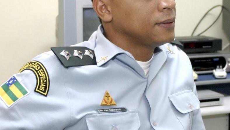 Definido o esquema de segurança para o Forró Caju