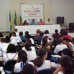 Secretaria de Educação promove seminário sobre Afrodescendência  - Fotos: Walter Martins