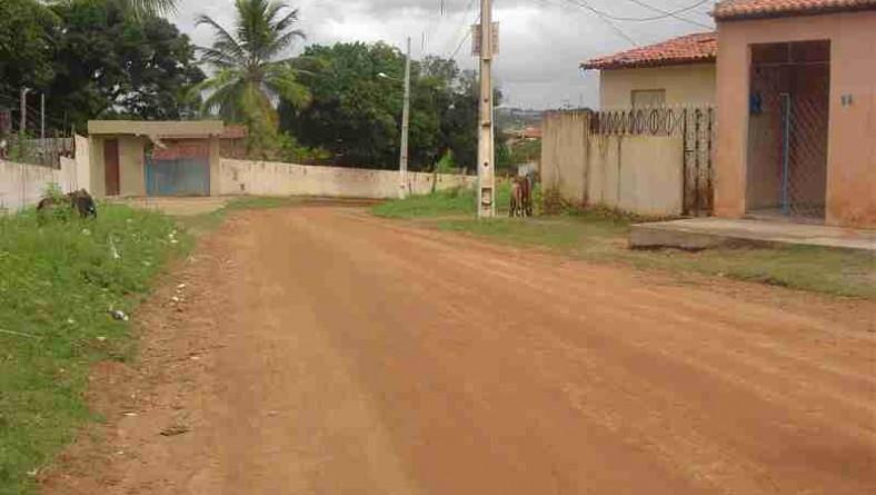 Emurb atende solicitação de moradores do bairro Soledade