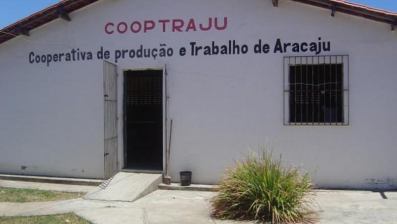 Cooperativas de costura implantadas pela Prefeitura geram mais de 300 empregos