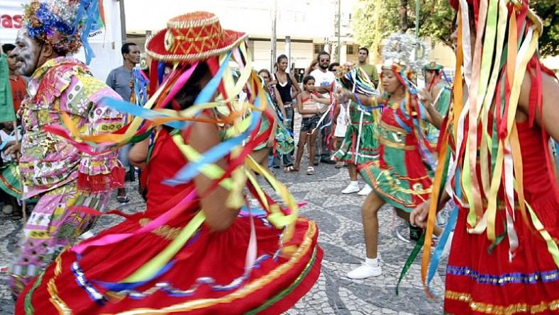 Projeto Verão 2005: 10 dias de festa para aracajuanos e turistas