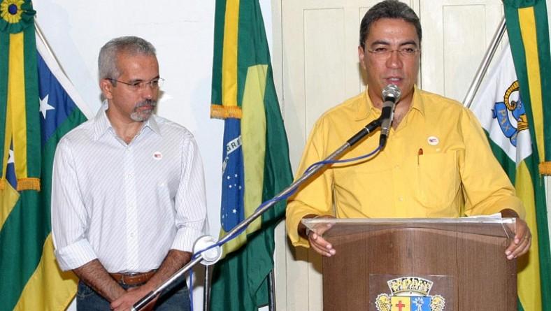 Atividades artísticas, culturais e religiosas compõem programa das comemorações dos 150 anos de Aracaju
