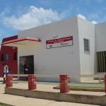 Unidades de Saúde do Município já estão sendo monitoradas pelo novo sistema de segurança - Quatorze unidades já estão no novo sistema