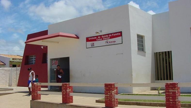 Unidades de Saúde do Município já estão sendo monitoradas pelo novo sistema de segurança