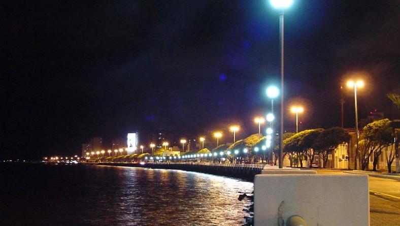 Prefeitura prepara projeto para resgatar identidade cultural da cidade
