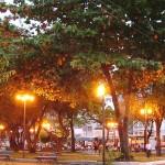 Prefeitura prepara projeto para resgatar identidade cultural da cidade - Fotos: Wellington Barreto