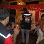 Vigilância Sanitária registra redução de 90% na apreensão de alimentos - Fotos: Sílvio Rocha