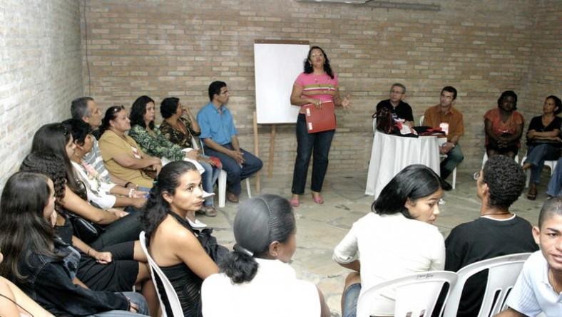 Segunda edição do Congresso da Cidade aprofunda discussões sobre o Plano Estratégico Aracaju + 10
