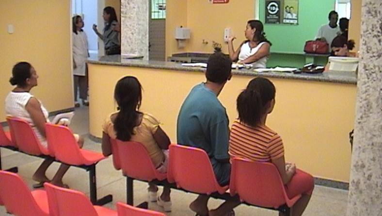 Recursos do Ministério da Saúde são aplicados em serviços de média e alta complexidade de Aracaju