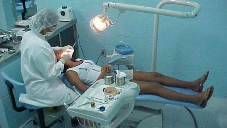 Centro de Especialidades Odontológicas marca avanço na Saúde Bucal em Aracaju