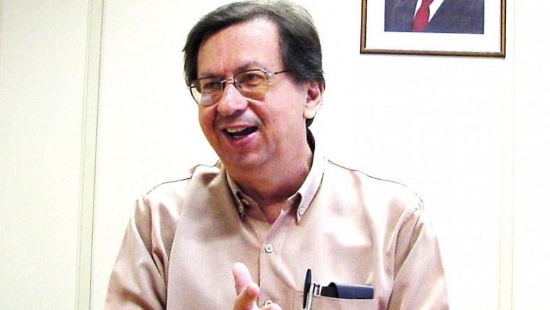 Secretário destaca benefícios do novo Centro Administrativo da PMA