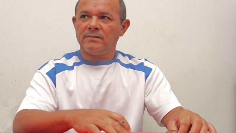 Funcaju abre inscrições para competições esportivas do Projeto Verão 2006
