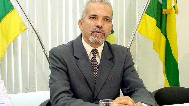 Edvaldo Nogueira destaca expansão do ensino superior público brasileiro