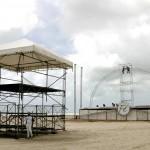 Prefeitura de Aracaju organiza grande festa de reveillon com segurança e tranquilidade - Foto: Site oficial da cantora
