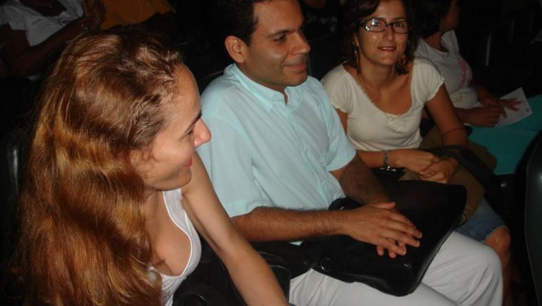 SMS participa do Seminário de Organização da Assistência ao Pé Diabético