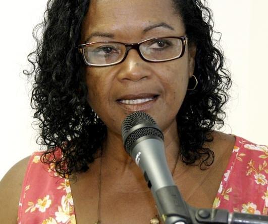Aracaju Previdência continua recadastramento de aposentados e pensionistas da PMA