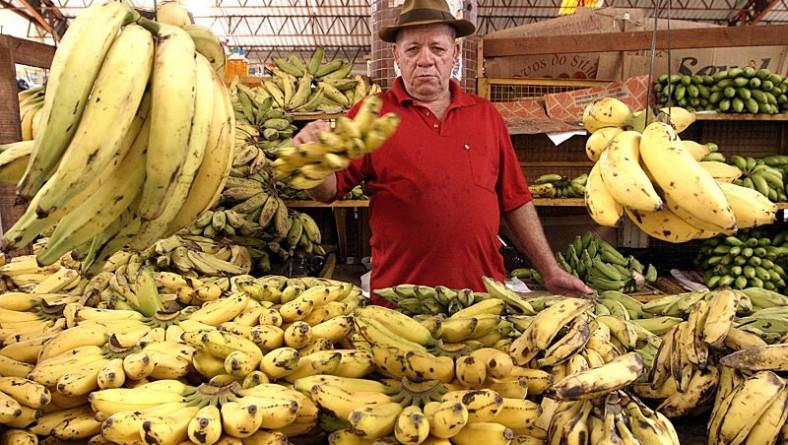 Feriado de Carnaval faz Emsurb alterar funcionamento dos mercados