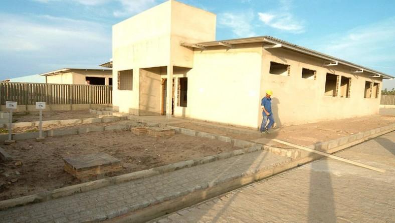 Fundat contará com mais um Centro Produtivo no bairro Santa Maria