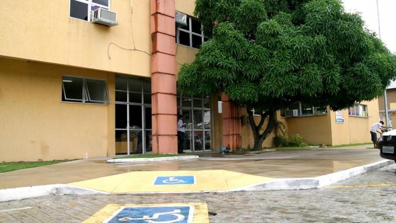 Obras da Prefeitura de Aracaju pensam na cidadania