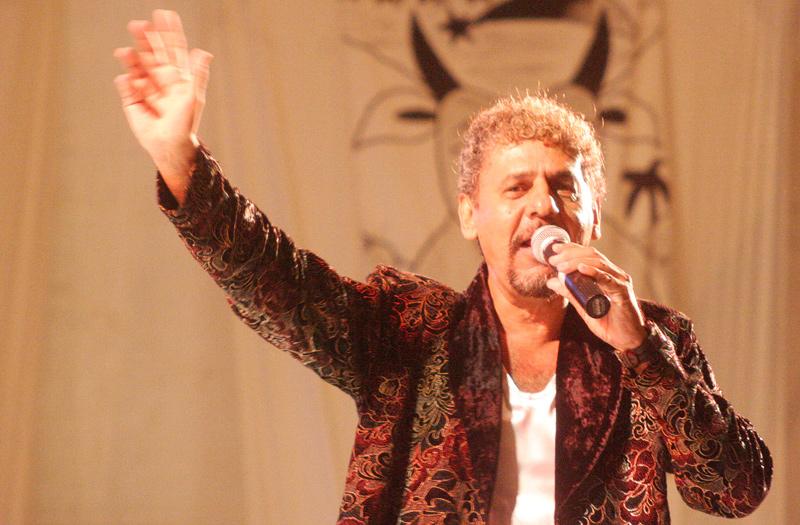 Resultado de imagem para Zé Duarte cantor