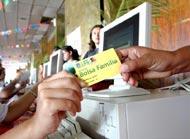 Referência nacional na gestão do Bolsa Família: Semasc participa de intercâmbio com México e Chile