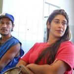 Prontosocorro Zona Sul realizou sete mil atendimentos este mês - Fotos: Silvio Rocha