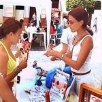 Assistência à saúde da mulher é prioridade na Saúde Municipal - Fotos:Ascom/SMS