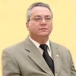 Aracaju sediará VI Congresso Tributário do Nordeste Brasileiro - Foto: Sílvio Rocha
