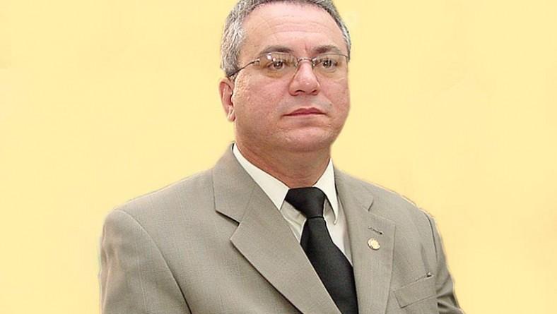Aracaju sediará VI Congresso Tributário do Nordeste Brasileiro