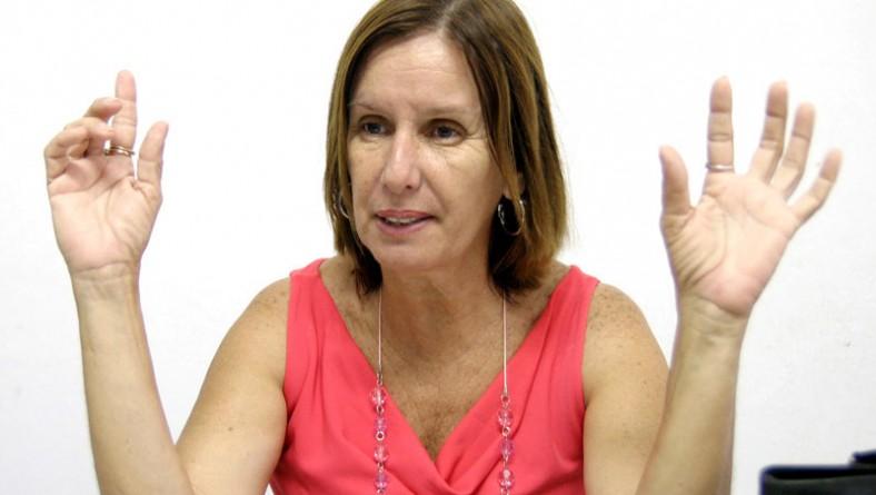 EMEF Florentino Menezes intensifica ensaios para Desfile Cívico