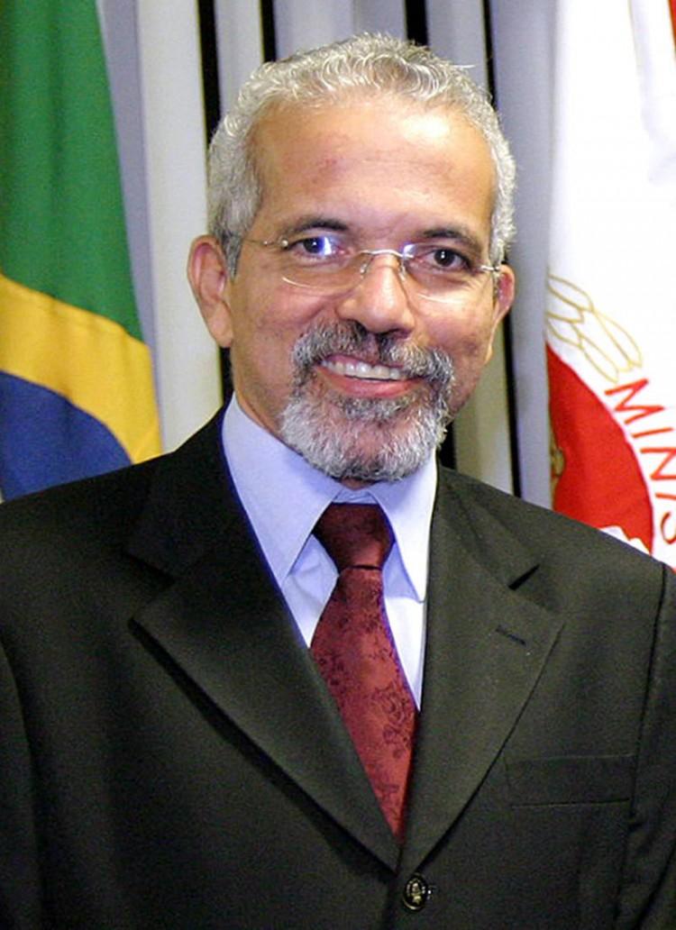 Prefeito anuncia parte do secretariado que irá compor o novo quadro administrativo municipal